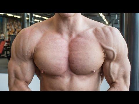 Surgut die Klinik der Erhöhung der Brust