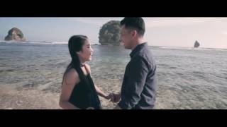 Chyta & Dimas | Prewedding Film