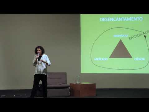 #32bienal (Curso para Mediadores) Bia Machado