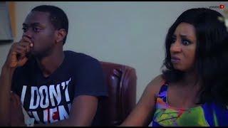 Ojo Kan Yoruba Movie 2018 Now Showing On YorubaPlus