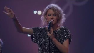 Hillsong Church - Christmas Day Service (2014)