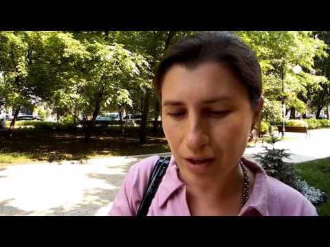 Die Rezensionen über die Behandlung des Ekzems von der Homöopathie
