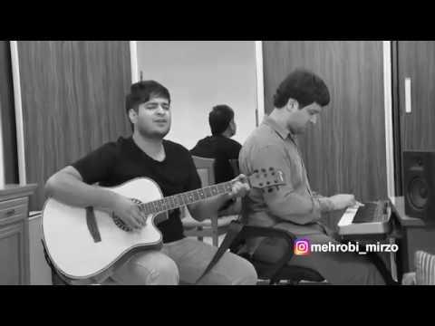 Мехроби Мирзо - Чаро намеойи (Клипхои Точики 2020)