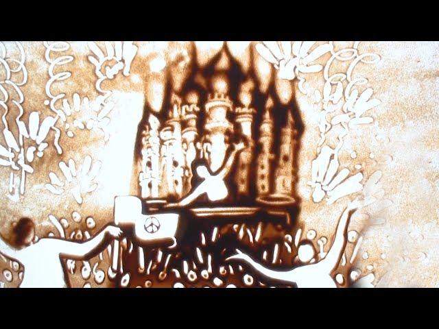 Alive (Feat. Vini Vici, Feat. Pangea & DEGO) - R3HAB