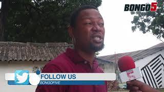 Nikki Mbishi Amchana Steve Nyerere 'Kajitu Hakaeleweki'