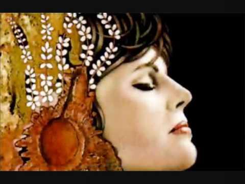 OIÇA LÁ Ó SENHOR VINHO - Amália Rodrigues | Download Amália