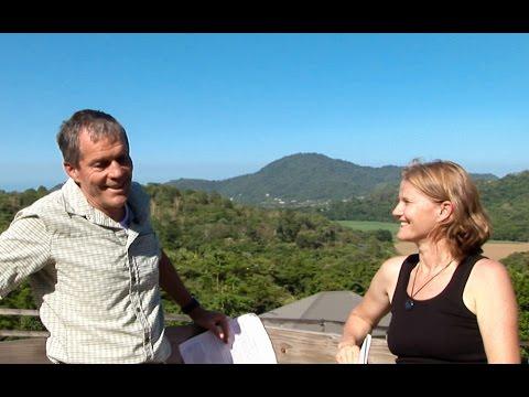 Doug English's Crowdfunding Intro