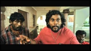 Moodar Koodam - Trailer 2 - Sentrayan, Oviya