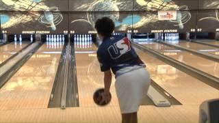 advanced bowling techniques