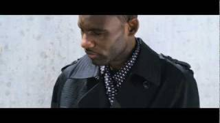 Wretch 32 Ft Josh Kumra   'Don't Go' (Official Video)