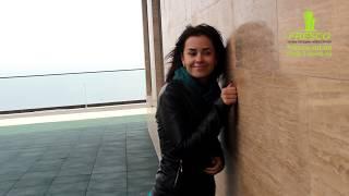 GREENWOOD видеообзор fresco.od.ua