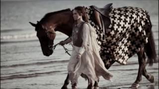 KT Tunstall - On My Star