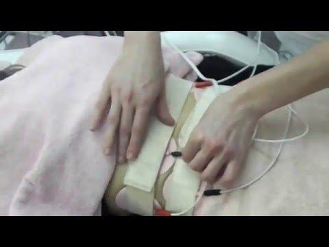 Tablete za hipertenziju s diuretik