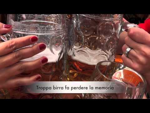Cliniche su cura di alcolismo in Bryansk