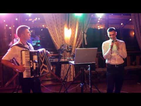 Bohema shines, відео 5