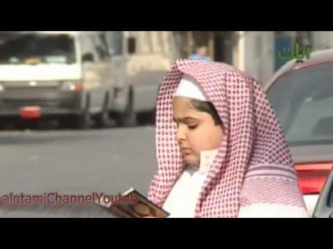 اللهم بلغنا رمضان .. دعاء بصوت خاشع للقطامي