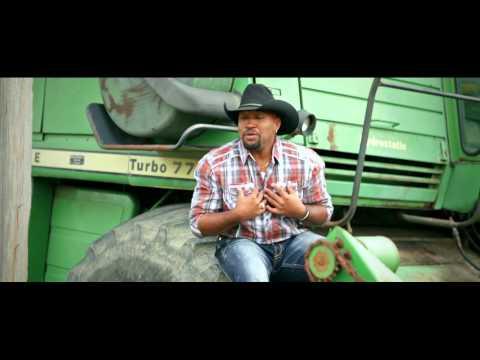 "Simba Jordan ""Country Thang""  TEASER VIDEO"