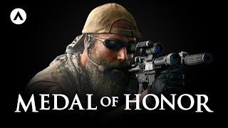 The Rise and Fall of Medal of Honor   Documentary
