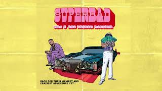 Max B & French Montana   Super Bad (Official Audio)