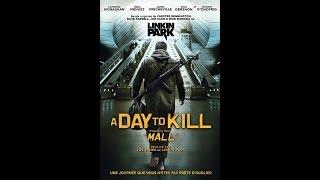 """""""Dzień zabijania""""-Ścieżki życia pięciu ludzi, choć bardzo różne, łączą się w galerii handlowej. Malcolm ma już wszystkiego dość i idzie tam z torbą pełną broni i bomb własnej……."""