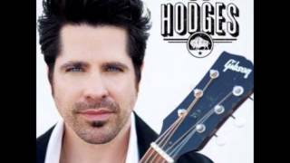 JT Hodges - Leaving Me Later