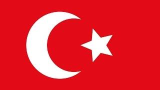 Yemen Türküsü (Tarihi Fotoğraflarla) Sözleriyle