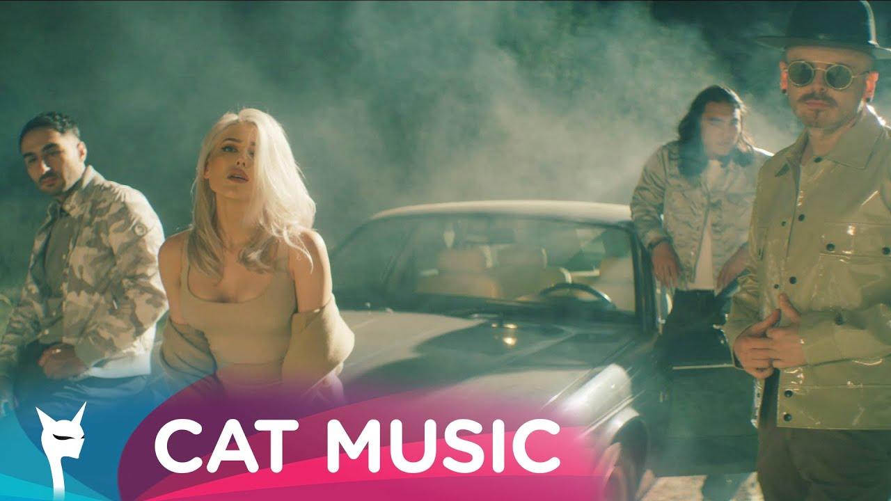 Havana ft. Yaar & Kaiia — Perfect Kiss