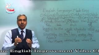 Refresh Your Grammar 1 - Man Singh Shekhawat-Yuwam