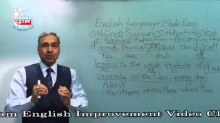 Refresh Your Grammar 1 - Man Singh Shekhawat-Yuwam