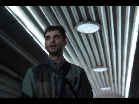 Marvel's Agents of S.H.I.E.L.D. Season 5, Ep. 19