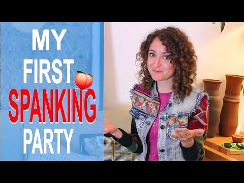 Sesso privato Russian Video on-line