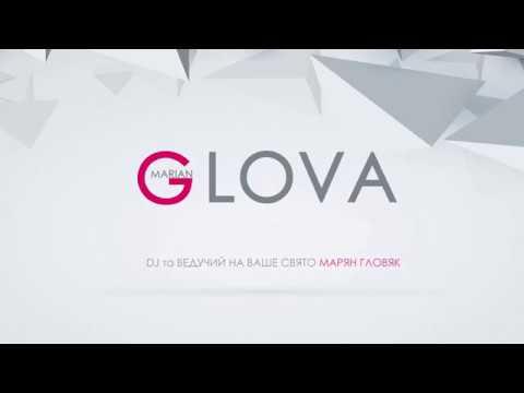 Марян Гловяк (GLOVA), відео 5
