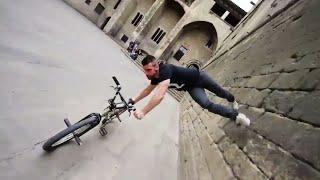 I Am Rider Song WhatsApp Status Video Song Cycle Stunt video (Bikers stunts)