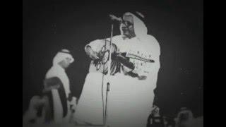 تحميل اغاني فوزي محسون - يا نايم الليل الطويل - تسجيل صافي MP3