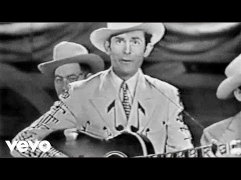Hey Good Lookin' (1951) (Song) by Hank Williams