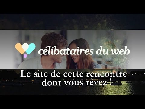 Un site de rencontre gratuit sans inscription