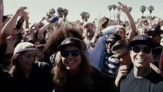 Dirty Heads   That's All I Need (Official Video)
