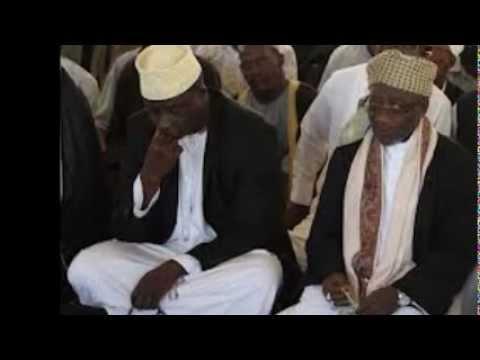Okufa Kwa Nabbi - Part 2 - Sheikh Nuhu Muzaata Batte
