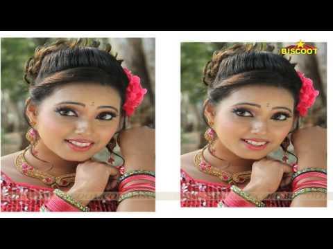 Malayalam 2014 Hit Songs Bhoomipenne - Progress Report