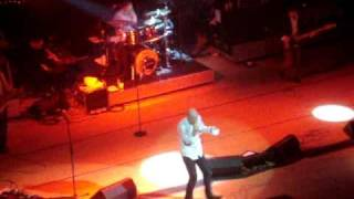 The Tragically Hip - Blow At High Dough (Live in Massey Hall 15/5/09)