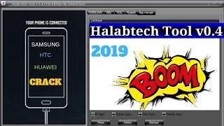 halabtech tool 64 bit beta 0-3 - 免费在线视频最佳电影电视节目