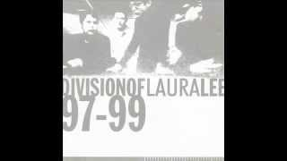 Division Of Laura Lee - Love Stethoscope