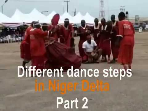 Download ANIOMA & NIGER DELTA  DANCE2 HD Mp4 3GP Video and MP3