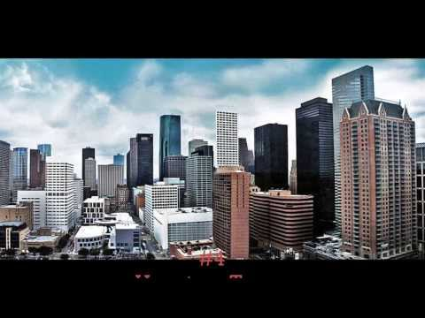 Top 10 Most Populated US Cities