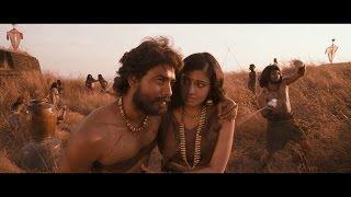 Injathea Official Video Song - Nedunchalai   Featuring Aari