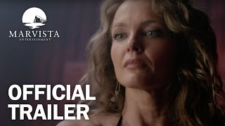 Lethal Seduction - Official Trailer - MarVista Entertainment