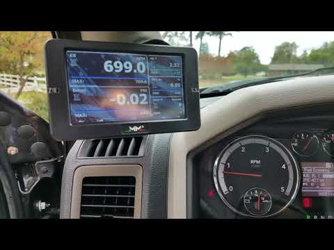 Why we sell the MM3 Tuner and not the RaceME Ultra Tuner anymore