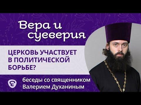 https://youtu.be/bjIICwB8aAM