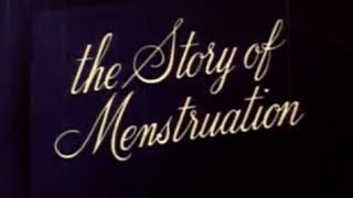 "DISNEY ""THE STORY OF MENSTRUATION"" A REVIEW"