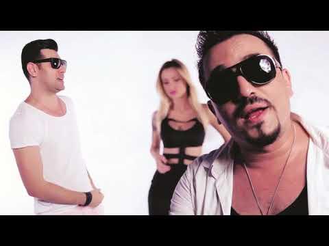 Cristi Dules & Mr Juve – Vrea tot Video